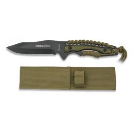 Couteau Orinoco 32099