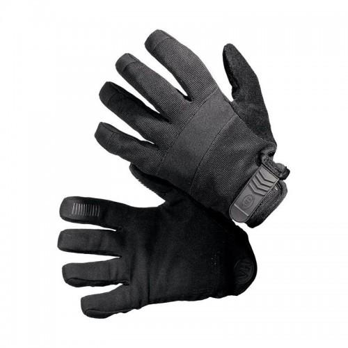 Handschuhe Cop Over OG41