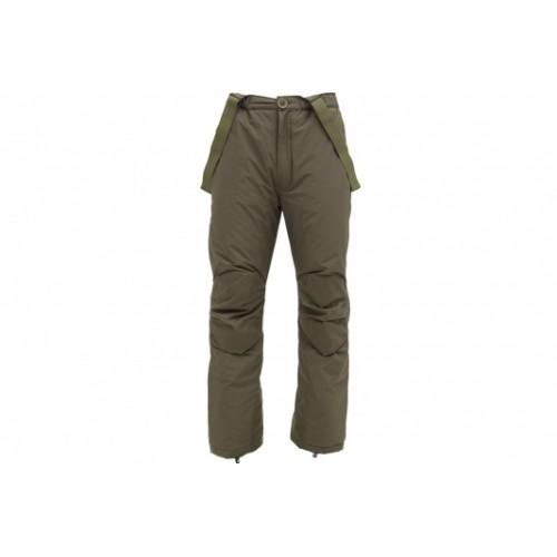 Pantalon HIG 3.0 vert