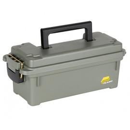 Valise pour munition 35x14x14cm