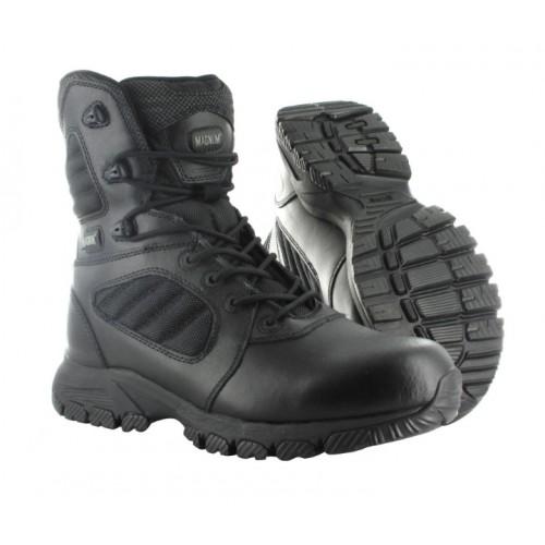 Schuhe Magnum Rangers Lynx 8.0