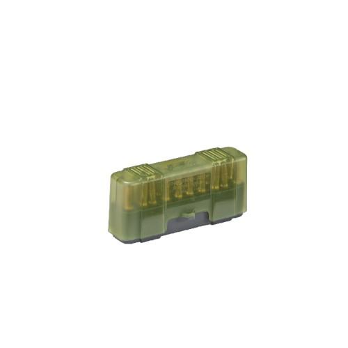 Munitionsbox für 20 Stück