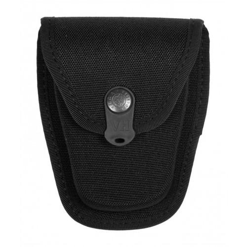 Porte menottes noir 2FP25