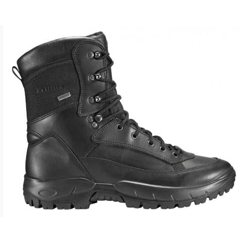 Schuhe Recon GTX TF