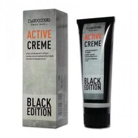 Crème Active noire
