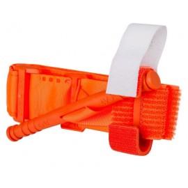 C.A.T GEN7  tourniquet orange