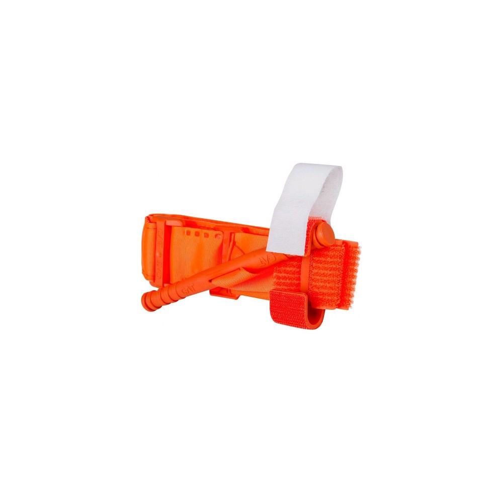 C.A.T GEN7 Orginal Touniquet orange