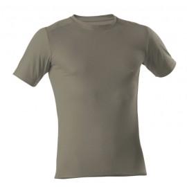 T-shirt Comfortrust Men couleur OD militaire