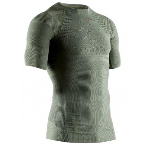 X-Bionic Energizer 4.0 LT shirt SH SL Men