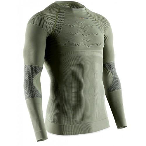 X-Bionic Energizer 4.0 LT shirt LG SL Men