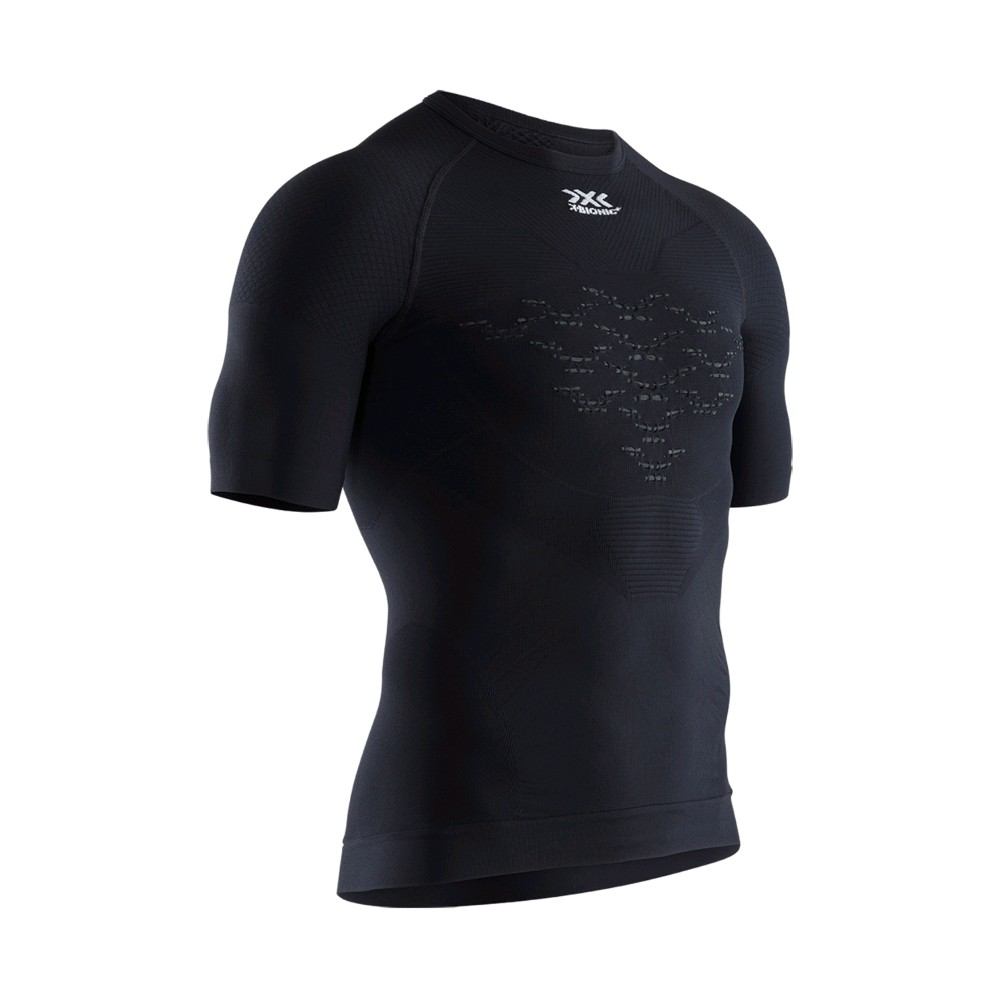 X-Bionic Energizer 4.0 LT shirt round