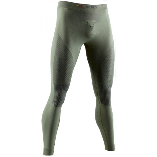 X-Bionic Energizer LT Pants Men