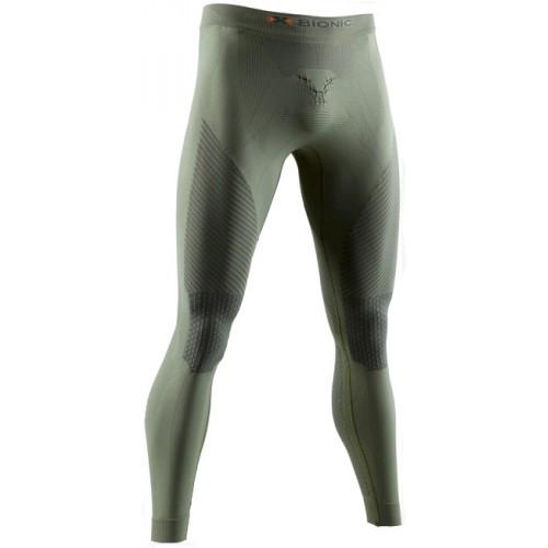 X-Bionic Energizer LT Pants Men