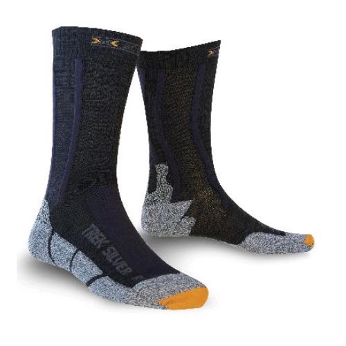X-Socks Trekking Silver Sinofit
