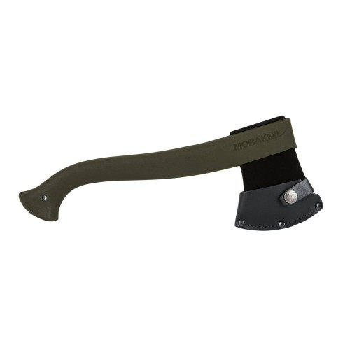 HACHE MORAKNIV CAMP MILITARY GEEN