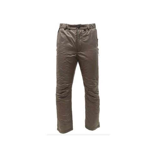 Pantalon LIG 3.0 olive T L