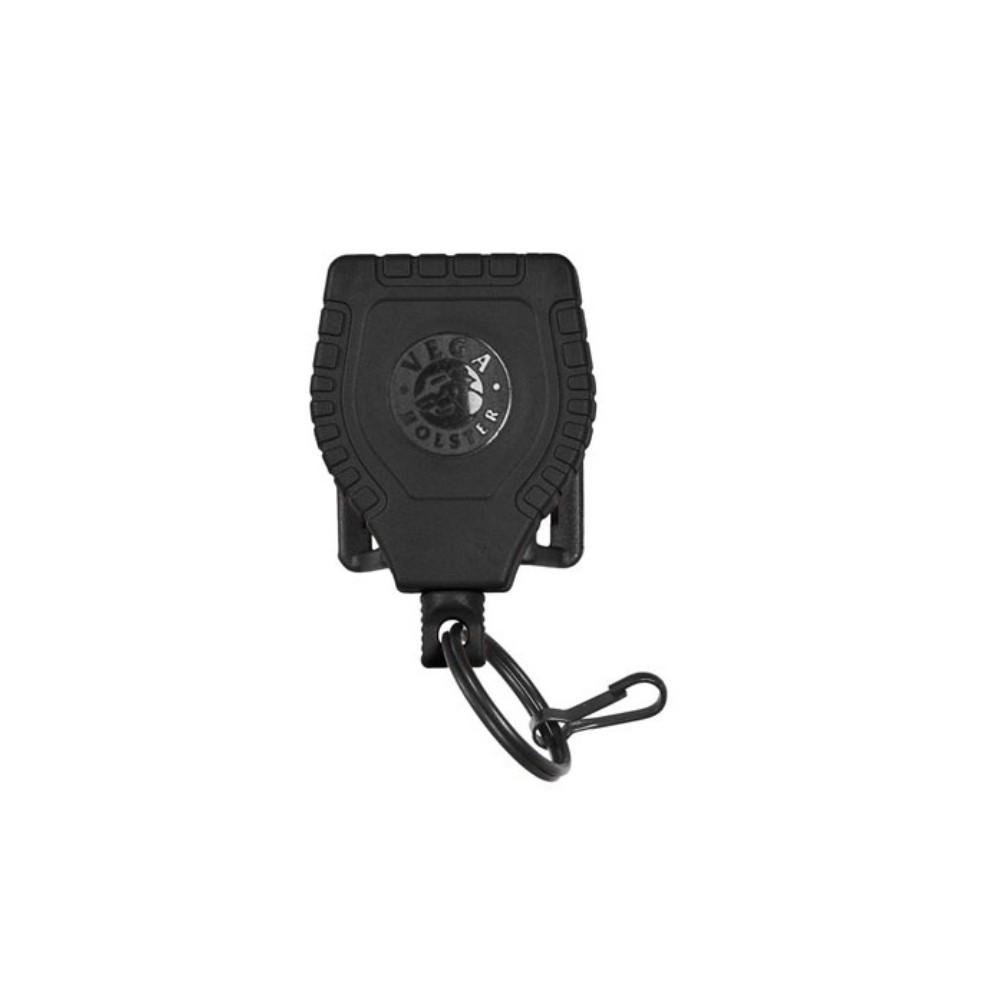 Dérouleur 8V31 pour clés, pistolet