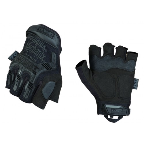 Fingerlose Handschuhe Mechanix M-Pact