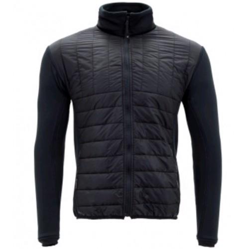 Carinthia G-Loft Ultra Shirt noir