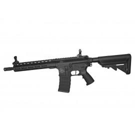 """Réplique longue ARMALITE M15 Defense M-Lok 10"""""""