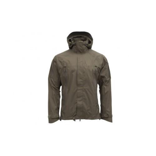 Carinthia PRG Jacket de pluie olive