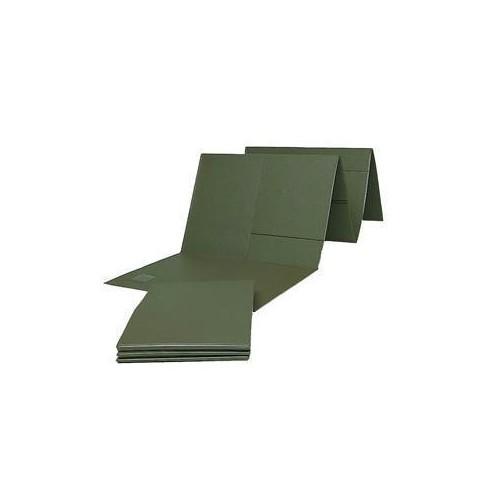 NATO Folding Sleep Mat (Olive)