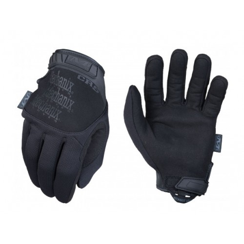 Handschuhe Stichfest Mechanix