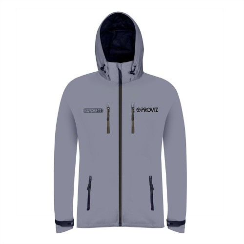 Proviz Men REFLECT360 Outdoor Jacket