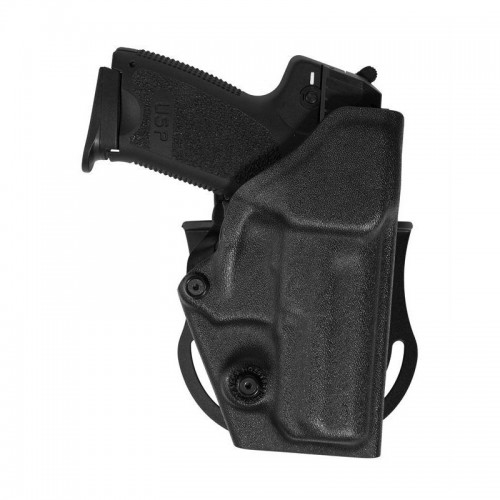 "Holster VKR863  ""Rescue"" pour Sigg Sauer P226"