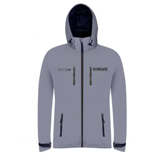 "Veste Outdoor ""Reflect 360"" Men"