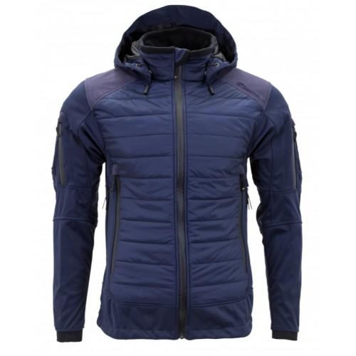 Carinthia G-Loft ISG Jacket navy blue