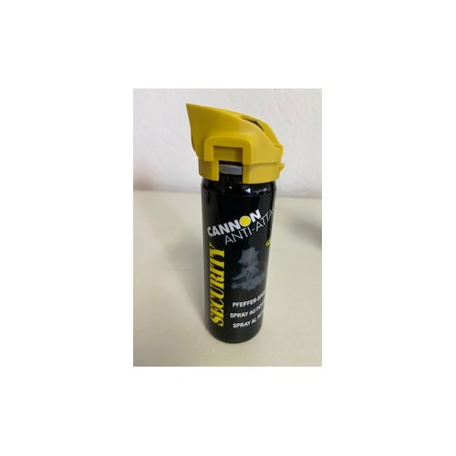 Recharge pour Spray -Pava  gel