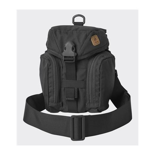 Sac bandouilère Essential Kitbag Adaptive Green