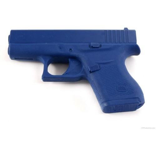 Bluegun - Glock 43