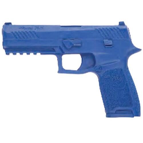 Bluegun - SIG P320