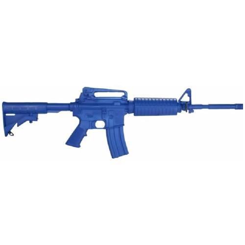 Bluegun - M4 Standard