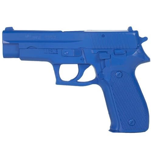 Bluegun - Sig Sauer P226