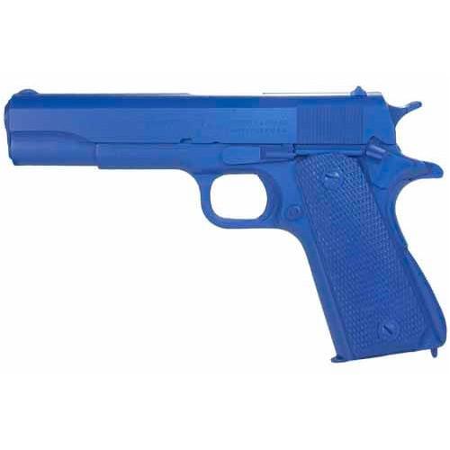 Bluegun - Colt 1911