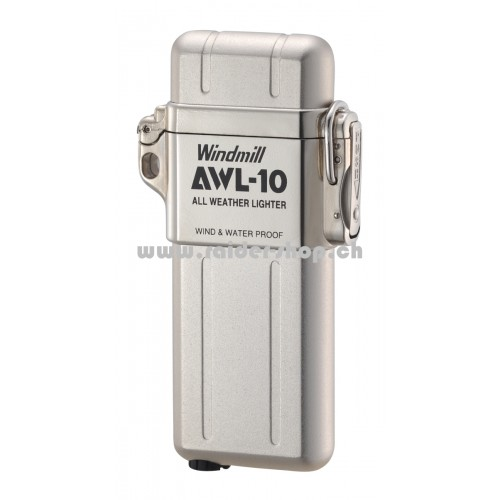 Briquet Windmill  AWL - 10