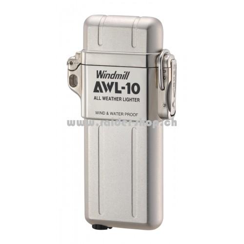 Feuerzeug Windmill  AWL - 10