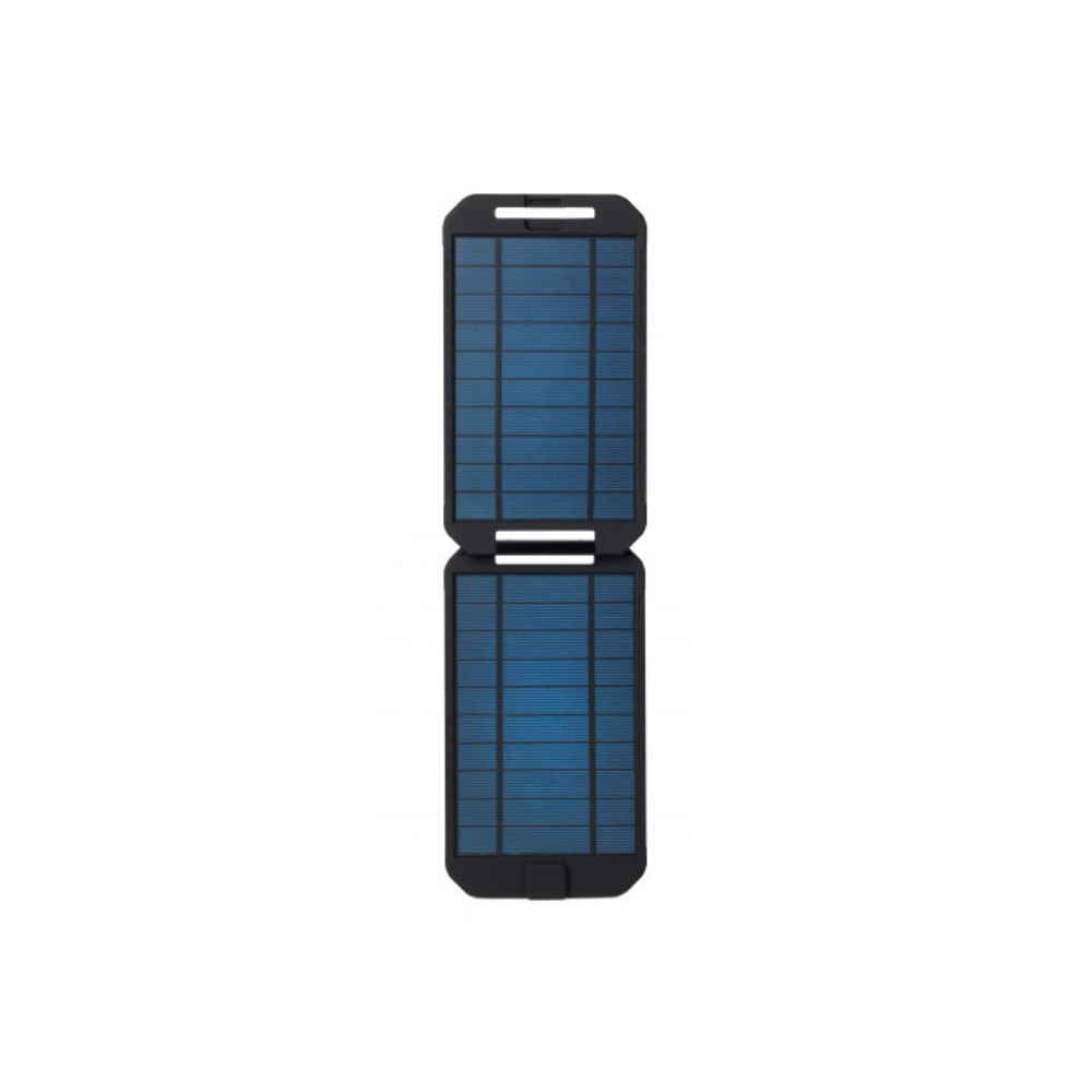 Kit autonome solaire Etrême
