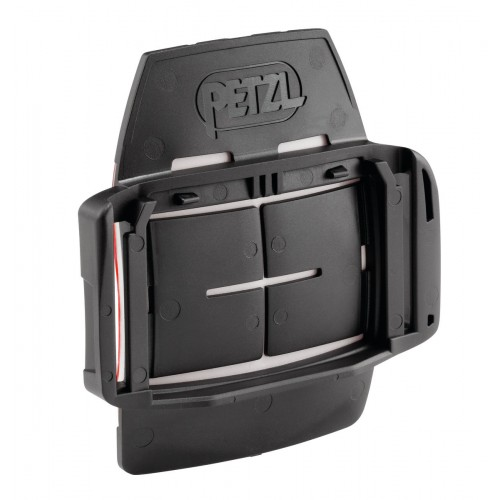 Accessoire pixadapt E78005