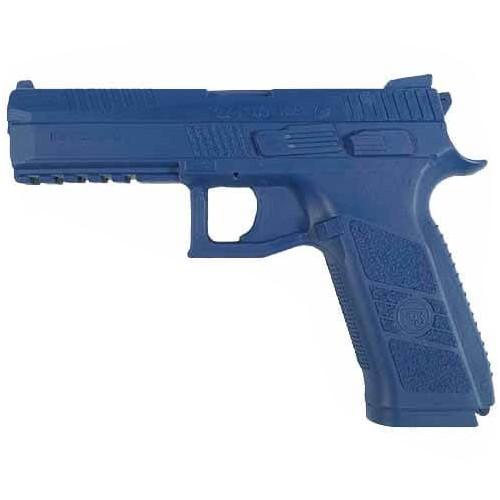Bluegun - CZ P-09