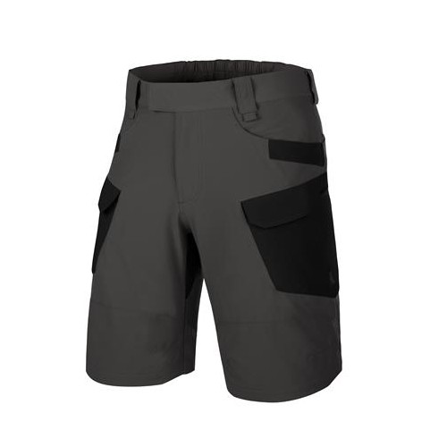 Helikon short SP-OTK-VL Ash Grey TM