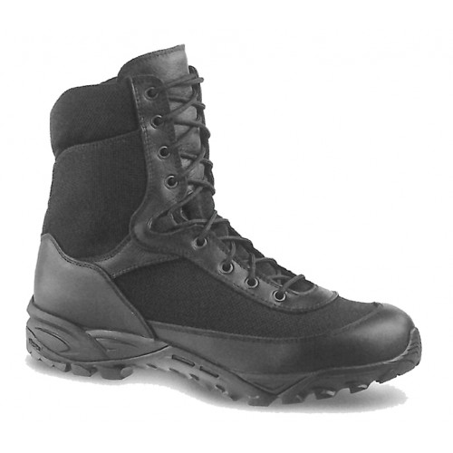 Chaussures MID MOUT GTX