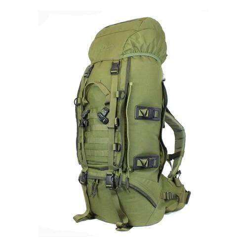 Berghaus sac à dos MMPS Spartan 60 FA Cedar T3