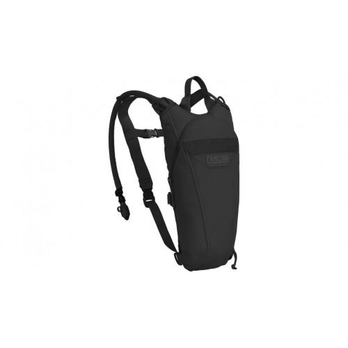 Camelbak ThermoBak 3L S 100oz, Mil Spec Crux noir