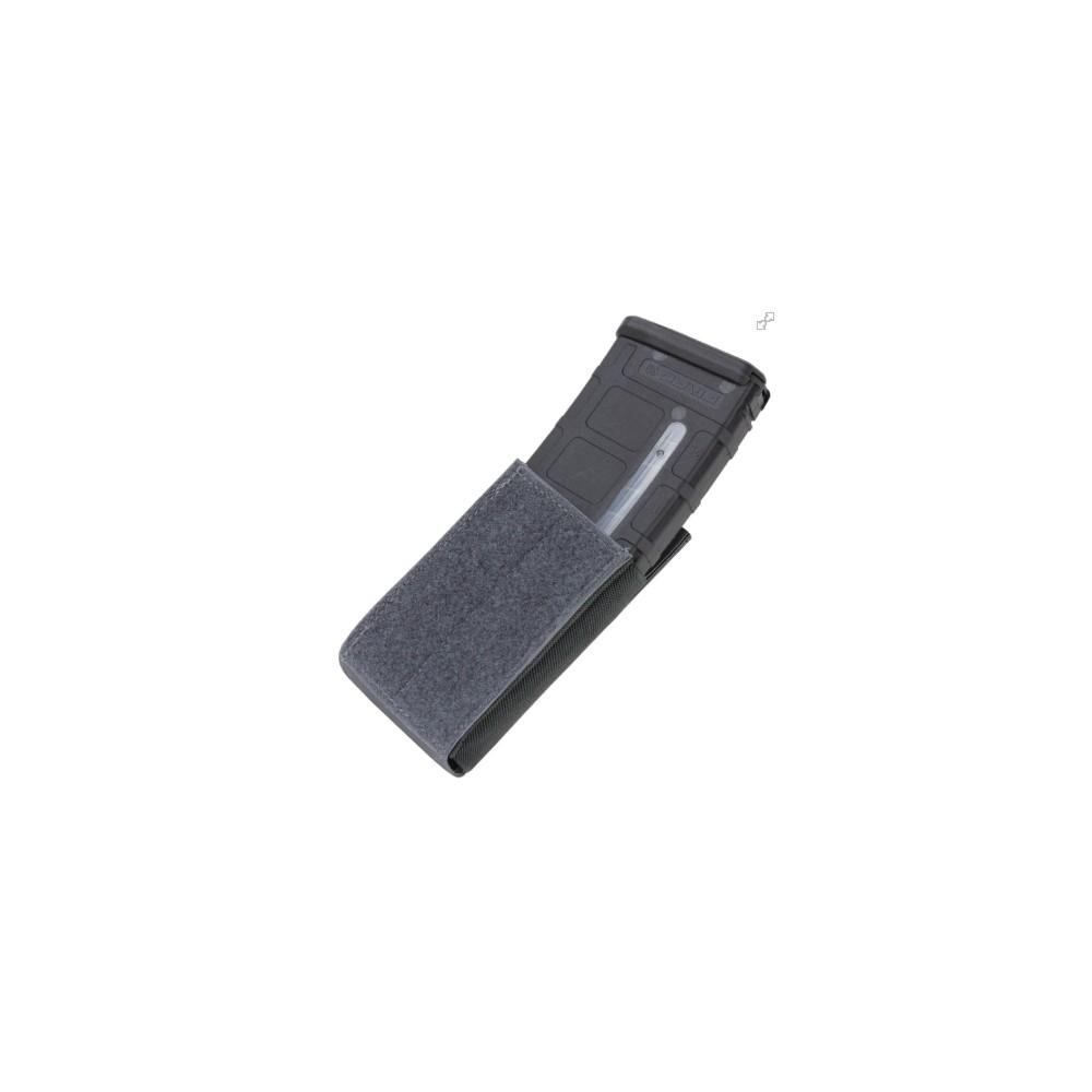 Etui magasin pour fusil  M4 (2 pièces) noir
