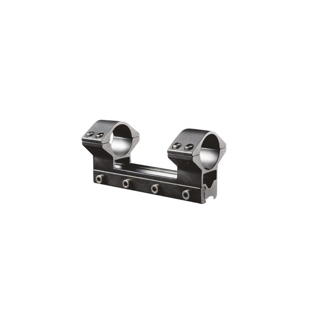 Montage monobloc Stoeger pour lunette 3-9x40 11mm