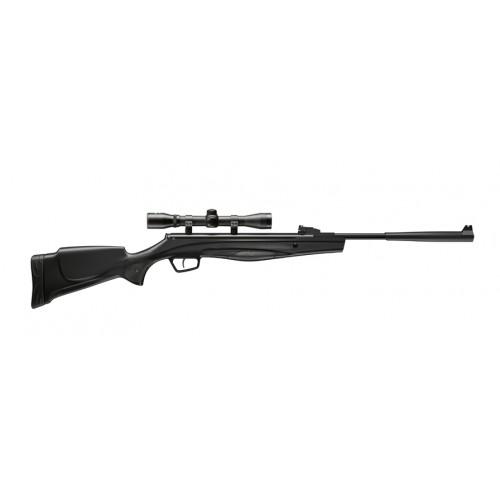 Carabine à plomb Stoeger RX20